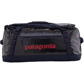 Patagonia Black Hole Duffel Bag 55l Classic Navy